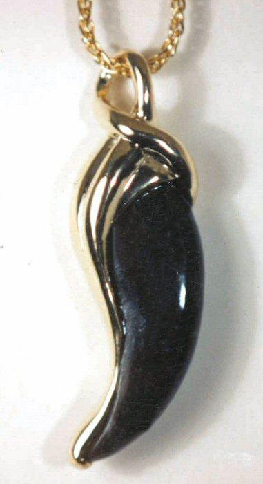 Claw jewelry custom wildlife jewelry 14k fine jewelry mozeypictures Image collections