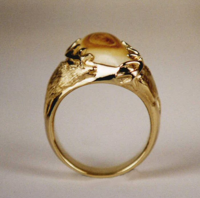 gent ring images